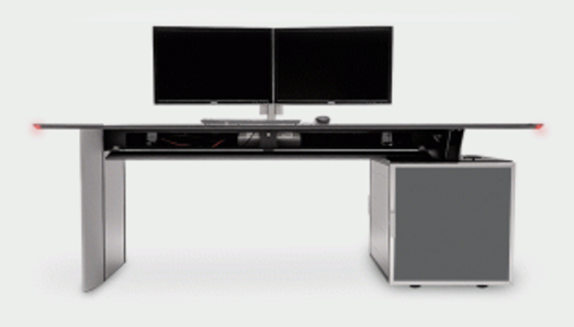 Our Control Room Furniture Options And A Reference In The Market For Modern Control Room Design A Model Of Innovation And Functionality