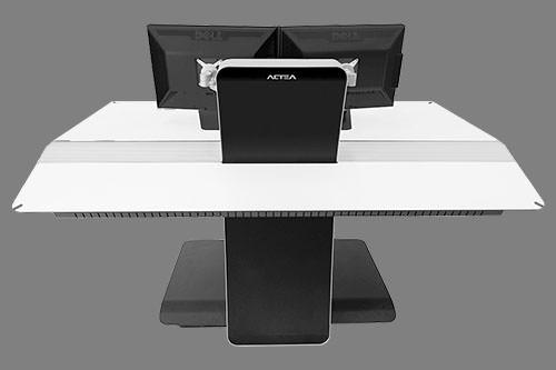 ACTEA Control Room Console - ACTEA Series