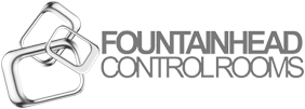 Fountainhead Control Rooms