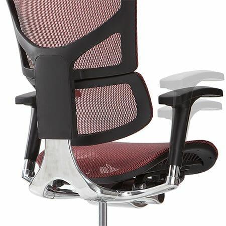 X¹ Task Chair Atlanta GA