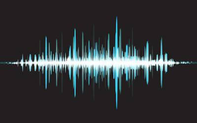 What's That Sound?  How to Address Critical Control Room Acoustics Issues