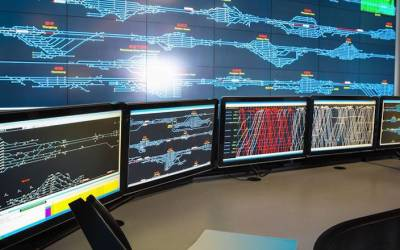 Can the Right Furniture Make Your Command and Control Room Equipment More Efficient?