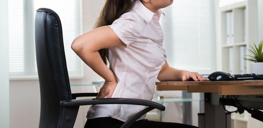 proper control room ergonomics