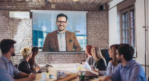 Conference Room Video Solutions