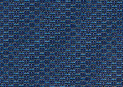 026-Blue