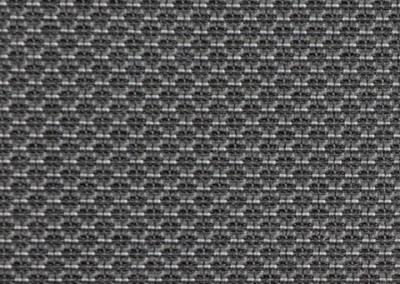 027-Grey