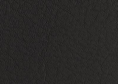 114-Black