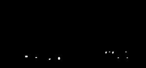 TUV-logo-D5551FA49C-seeklogo.com