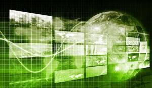 Cyber Warfare Center