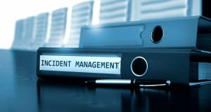 incident management centers