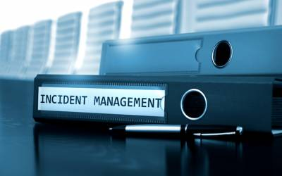 Understanding the Importance of Effective Incident Management Centers